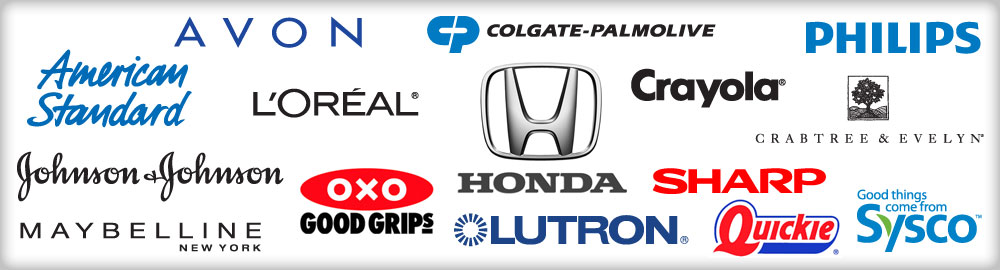hdr-client-logos